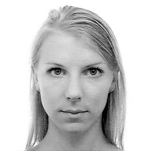 Karolina Czeczek