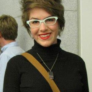 Amélie-Phaine Keller