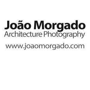 Joao Morgado - Architecture Photography