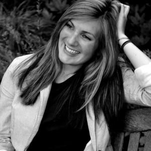 Sarah Devlin
