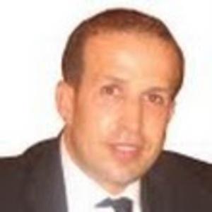 Karim Boubekeur