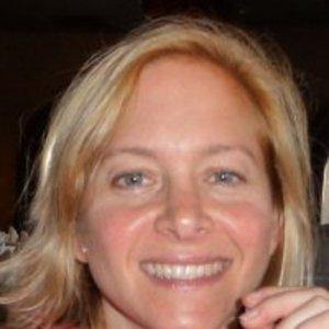 Jennifer Scher