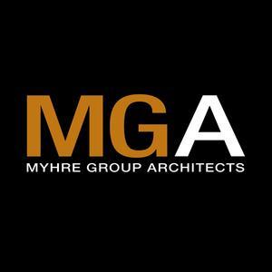 Myhre Group Architects