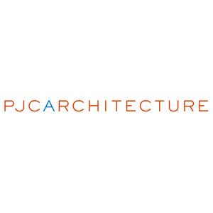 PJC Architecture