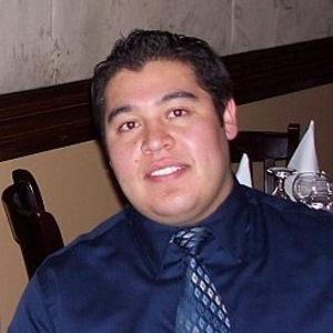 Luis Solera