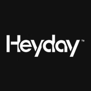 Heyday Partnership