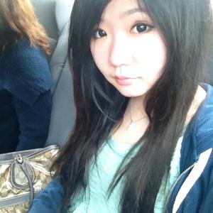 Shiao Sung