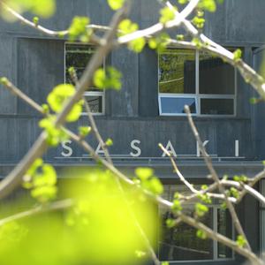 Sasaki Associates