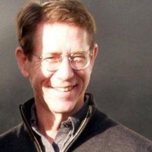 David Miller