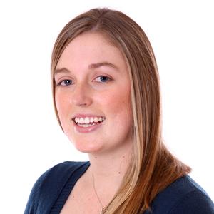 Sarah Barnard