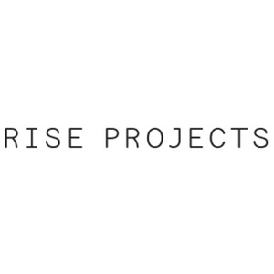Rise Projects LLC