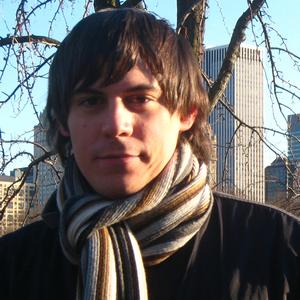 Frank J. Cameselle Molares