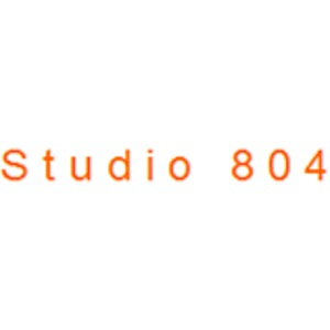 Studio 804, Inc