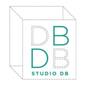 studiodb