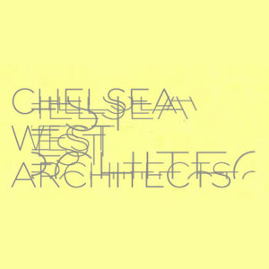 Chelsea West Architects