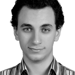 Abdalla Safwat