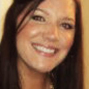 Kristen Dwyer
