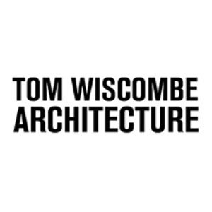 TOM WISCOMBE ARCHITECTURE, INC