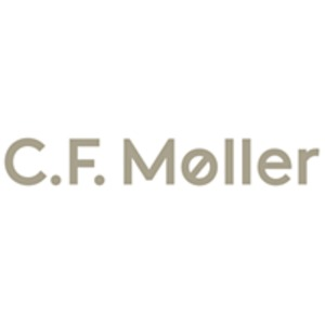 C.F. Møller Architects