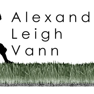 Alexandria Vann