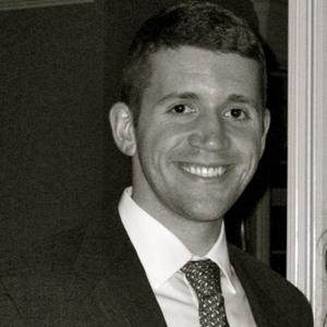 Matt Sihvonen
