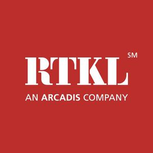 RTKL Associates Inc.