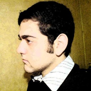 Mohammed Elagouz