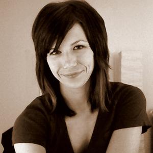 Jessica Prostko