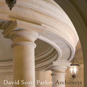 David Scott Parker Architects, LLC