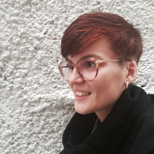 Julia Medina Gil
