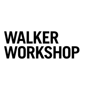 Walker Workshop