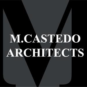 M.Castedo Architects