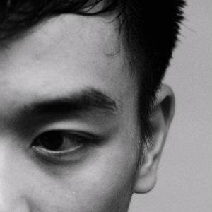 Josh Lam