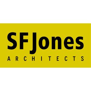 SFJones Architects, Inc.
