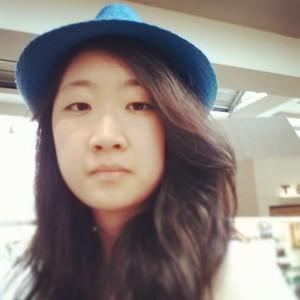 Eunjee Park
