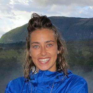Ana Gras Samaranch