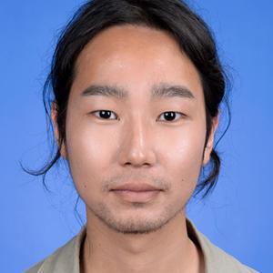 Jeremy Yoo