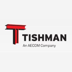 Tishman Construction
