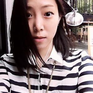 NA YEUN HAN