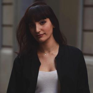 Alyssa Anselmo