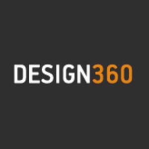 DESIGN360unlimited