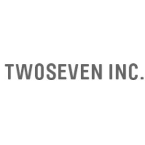 TWOSEVEN INC.