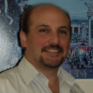 Anthony Addesso