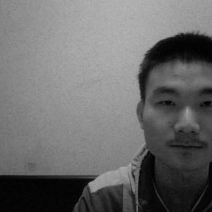 Yongxiao Liu