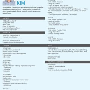 Han young Kim