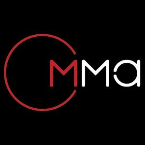 Massa Multimedia Architecture, PC