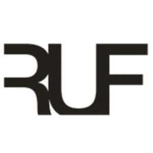RUF project