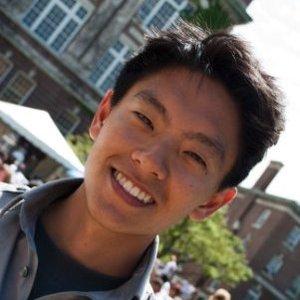 Timothy Yiu, LEED AP BD+C