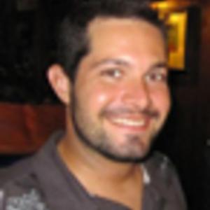 Jaime Pérez Dinnbier