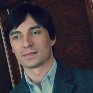 Ryan R. Schulze